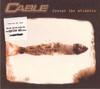 cable-fta-f-h400